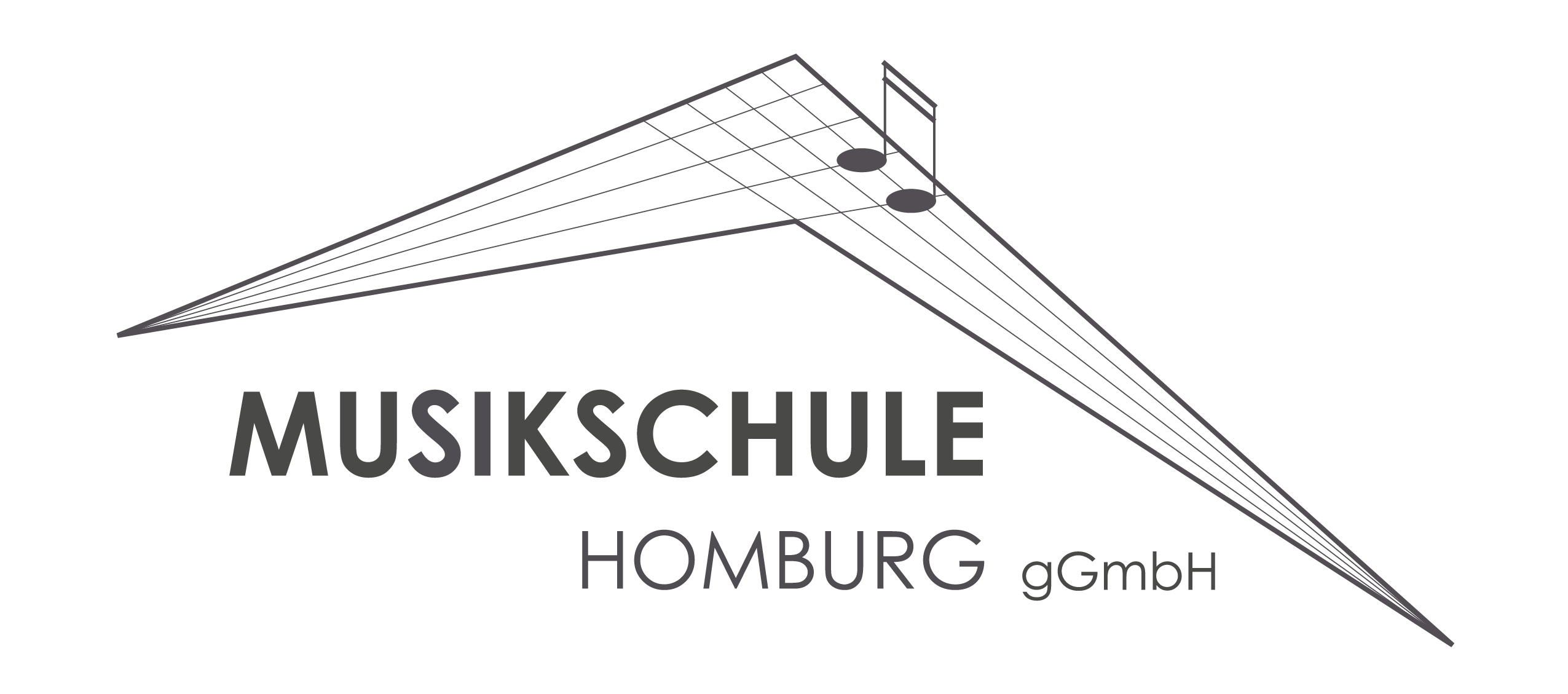 Musikschule Homburg